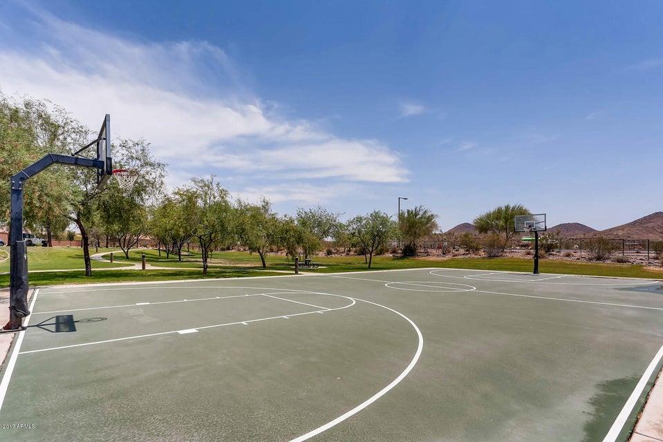 MLS 5622608 31508 N 19TH Avenue, Phoenix, AZ 85085 Phoenix AZ Sonoran Foothills