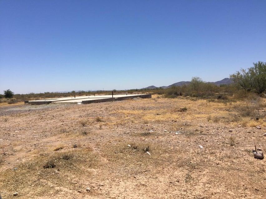 MLS 5622628 42117 W SOLANO Drive, Tonopah, AZ Tonopah AZ Equestrian