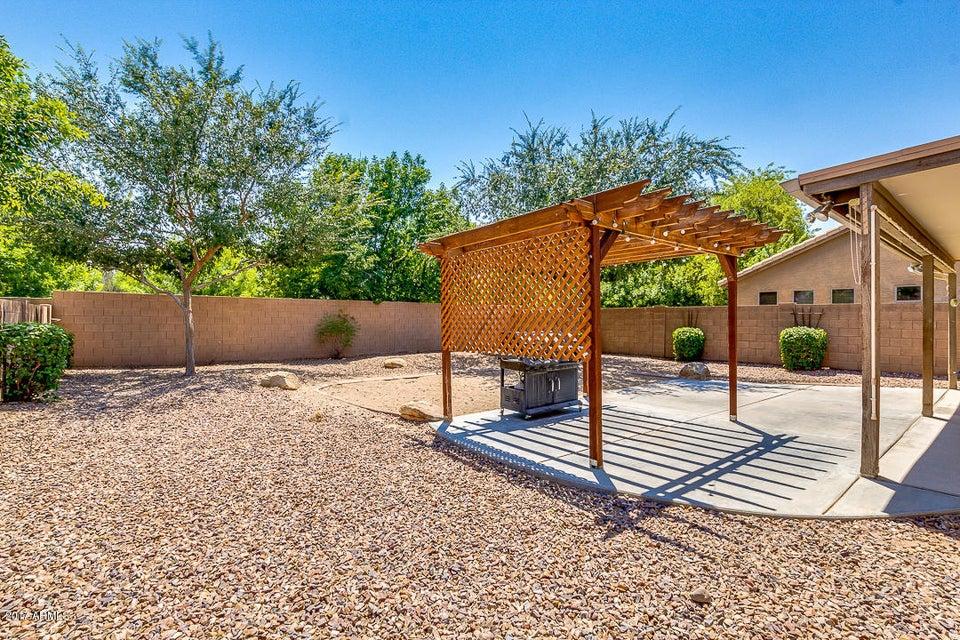 MLS 5622634 13631 W ROVEY Avenue, Litchfield Park, AZ Litchfield Park AZ Affordable