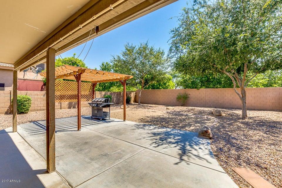 MLS 5622634 13631 W ROVEY Avenue, Litchfield Park, AZ 85340 Litchfield Park AZ Affordable