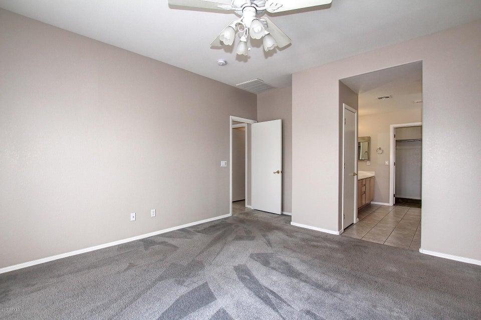 5814 E NORLAND Street Mesa, AZ 85215 - MLS #: 5622651