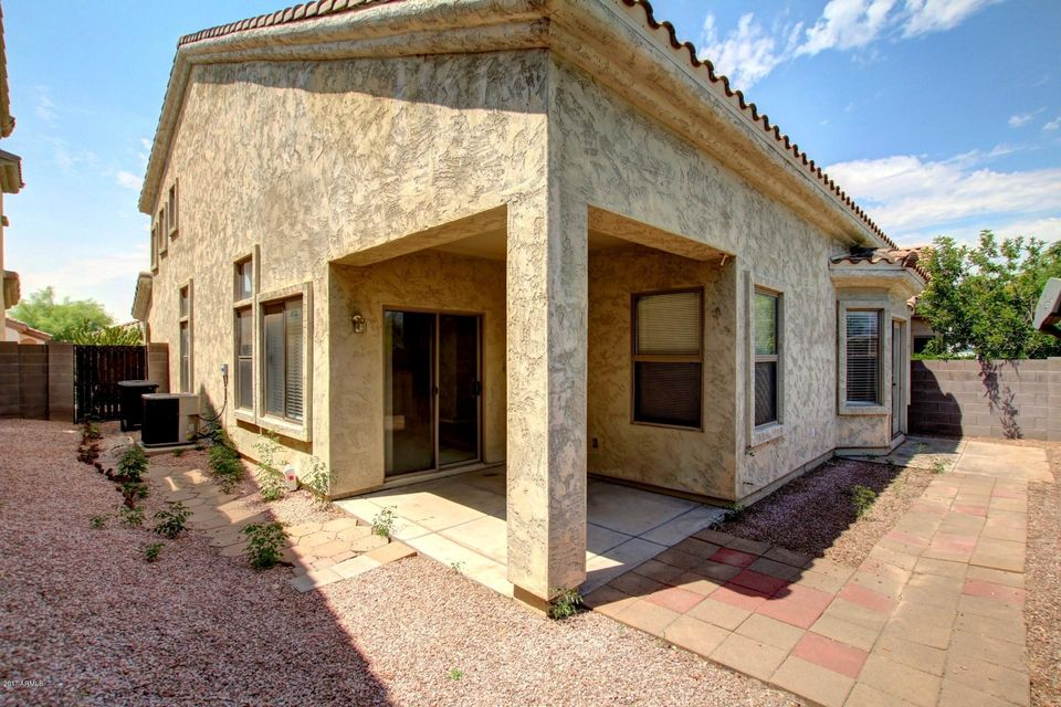MLS 5622651 5814 E NORLAND Street, Mesa, AZ 85215 Mesa AZ Red Mountain Ranch