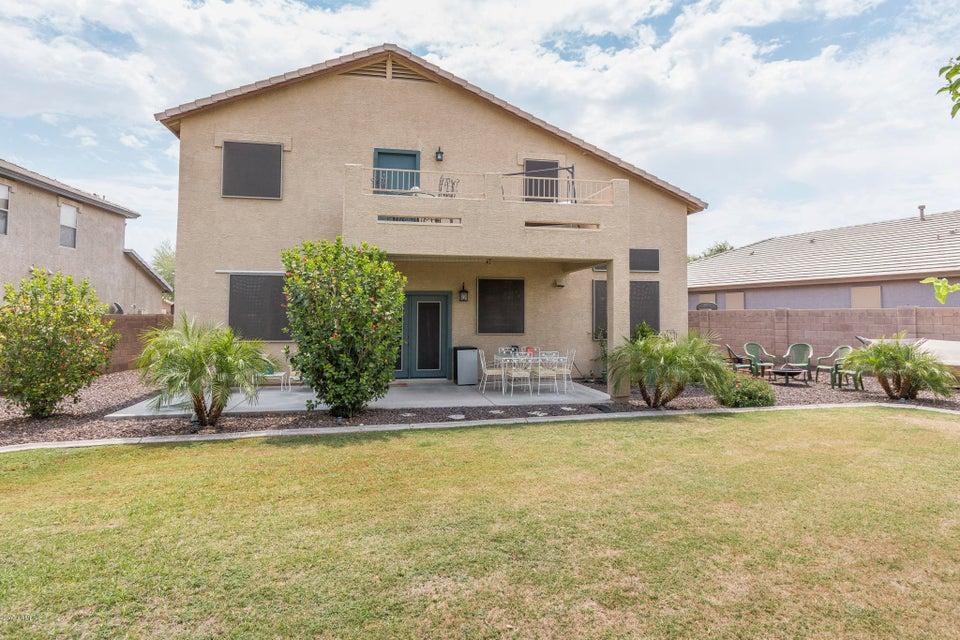 MLS 5622868 268 S 124TH Avenue, Avondale, AZ 85323 Avondale AZ Golf