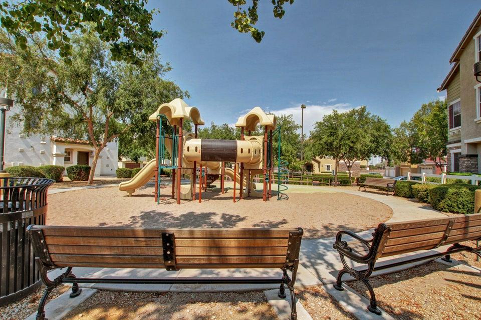 MLS 5622665 159 W COMMERCE Court, Gilbert, AZ Gilbert AZ Arbor Walk