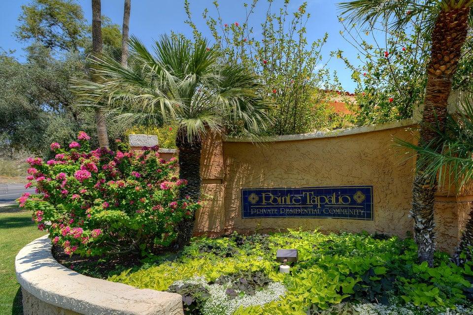 1114 E Shangri La Road, Phoenix, AZ 85020