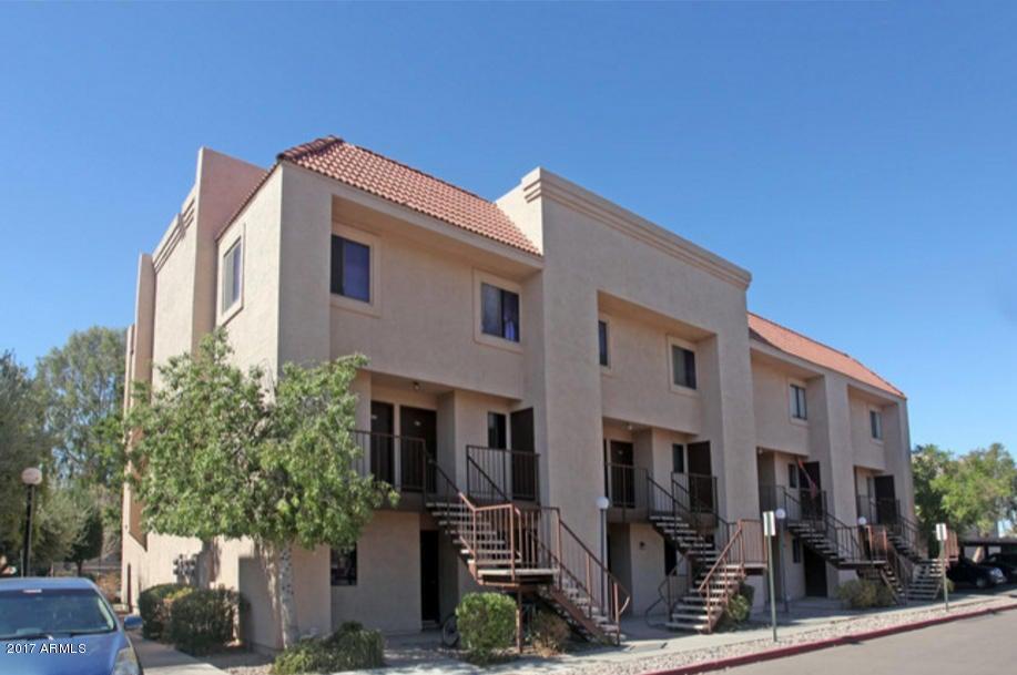 1215 E LEMON Street E 234, Tempe, AZ 85281