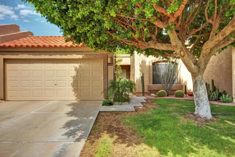 18624 N 94TH Avenue, Peoria, AZ 85382
