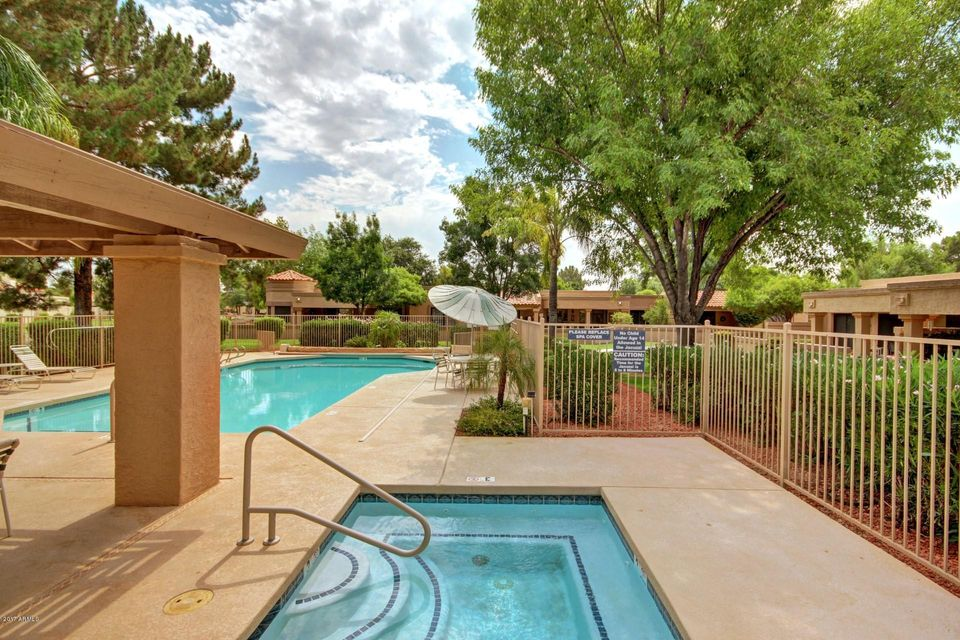 MLS 5623080 18624 N 94TH Avenue, Peoria, AZ Peoria AZ Condo or Townhome