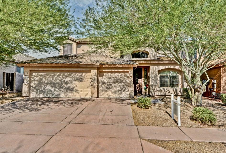 35725 N 32ND Avenue, Phoenix, AZ 85086