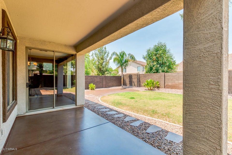 MLS 5624291 4228 E DEL RIO Street, Gilbert, AZ 85295 Gilbert AZ Ashland Ranch