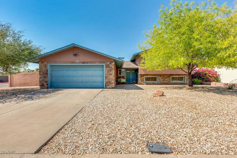 8702 E COLUMBUS Avenue, Scottsdale, AZ 85251