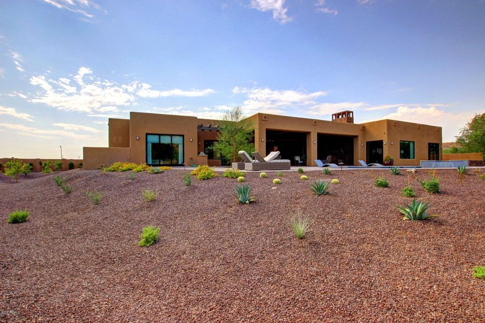 MLS 5623608 6323 W Soft Wind Drive, Glendale, AZ 85310 Glendale AZ Private Pool