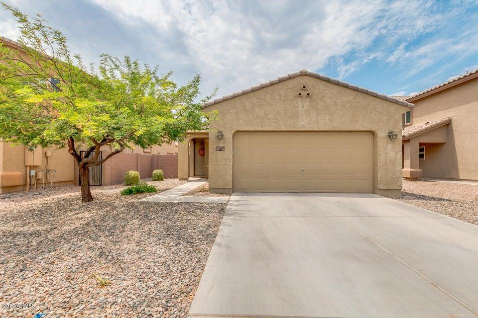 41145 W LITTLE Drive, Maricopa, AZ 85138