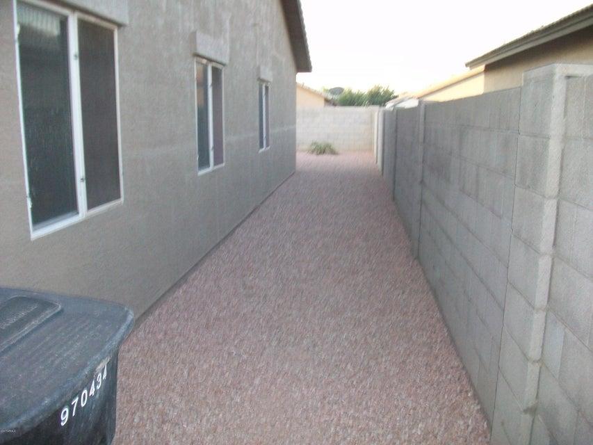 MLS 5621586 12537 W JEFFERSON Street, Avondale, AZ 85323 Avondale AZ Coldwater Springs
