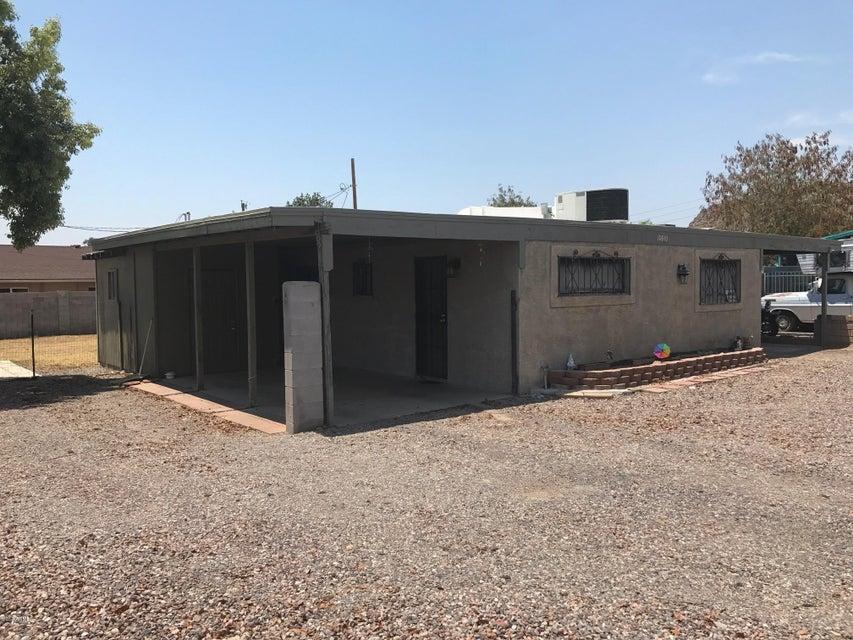 10840 N 15TH Avenue, Phoenix, AZ 85029
