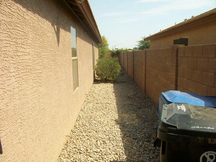 MLS 5621580 12538 W WOODLAND Avenue, Avondale, AZ 85323 Avondale AZ Coldwater Springs