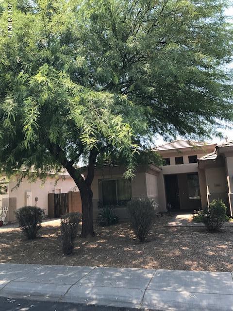 2843 E Cobalt Street E 28, Chandler, AZ 85225