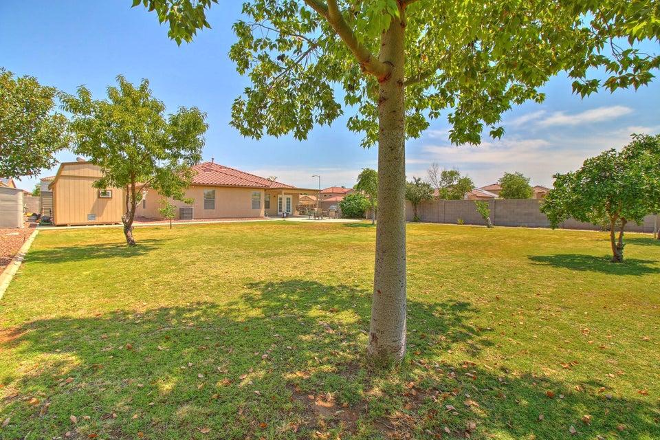 10609 W COUNTRY CLUB Trail, Peoria, AZ 85383