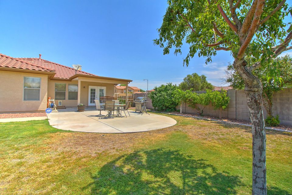 MLS 5622699 10609 W COUNTRY CLUB Trail, Peoria, AZ Peoria AZ Luxury