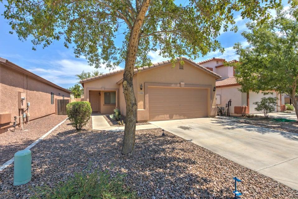 1302 E PRESS Place, San Tan Valley, AZ 85140