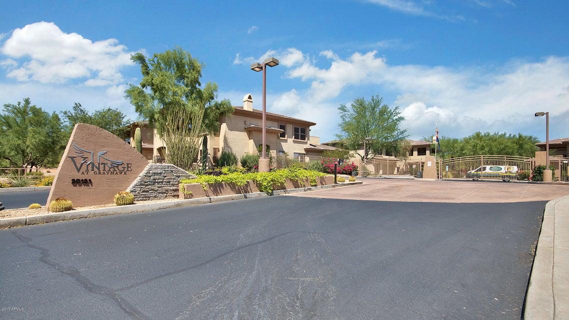 20121 N 76TH Street 2047, Scottsdale, AZ 85255