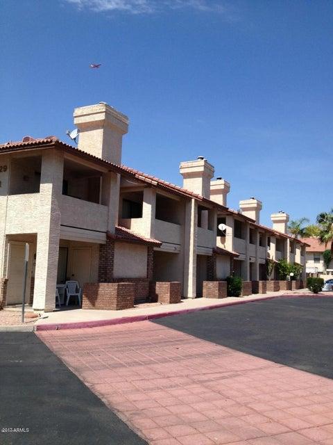 1029 W 5TH Street 105, Tempe, AZ 85281