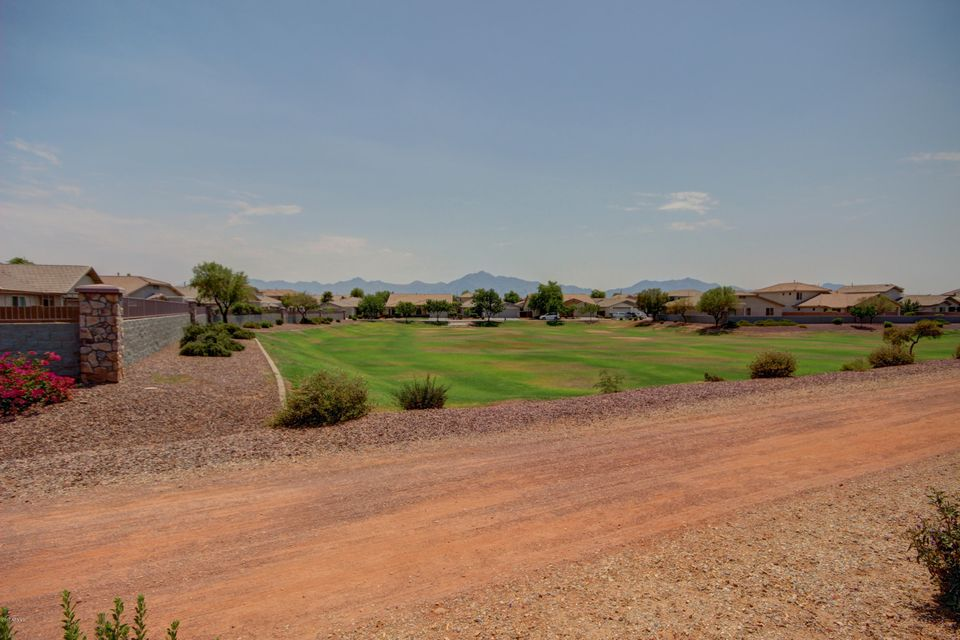MLS 5623050 7141 W CARTER Road, Laveen, AZ 85339 Laveen AZ Laveen Farms