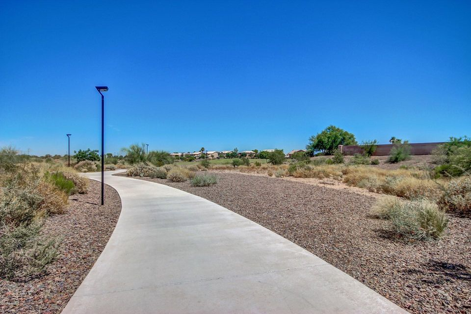 MLS 5622886 12717 W VALENTINE Avenue, El Mirage, AZ 85335 El Mirage AZ Eco-Friendly