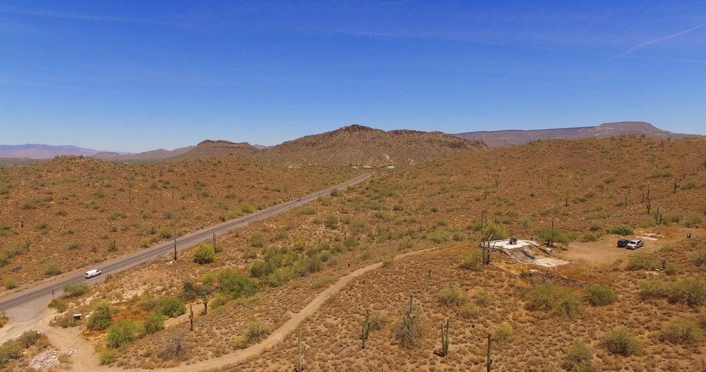 408xx N 10th Street, Phoenix, AZ 85086