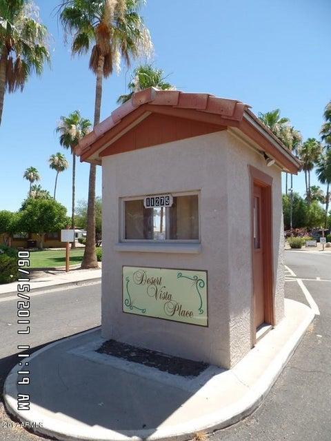 MLS 5622826 11275 N 99TH Avenue Unit 92, Peoria, AZ 85345 Peoria AZ Affordable