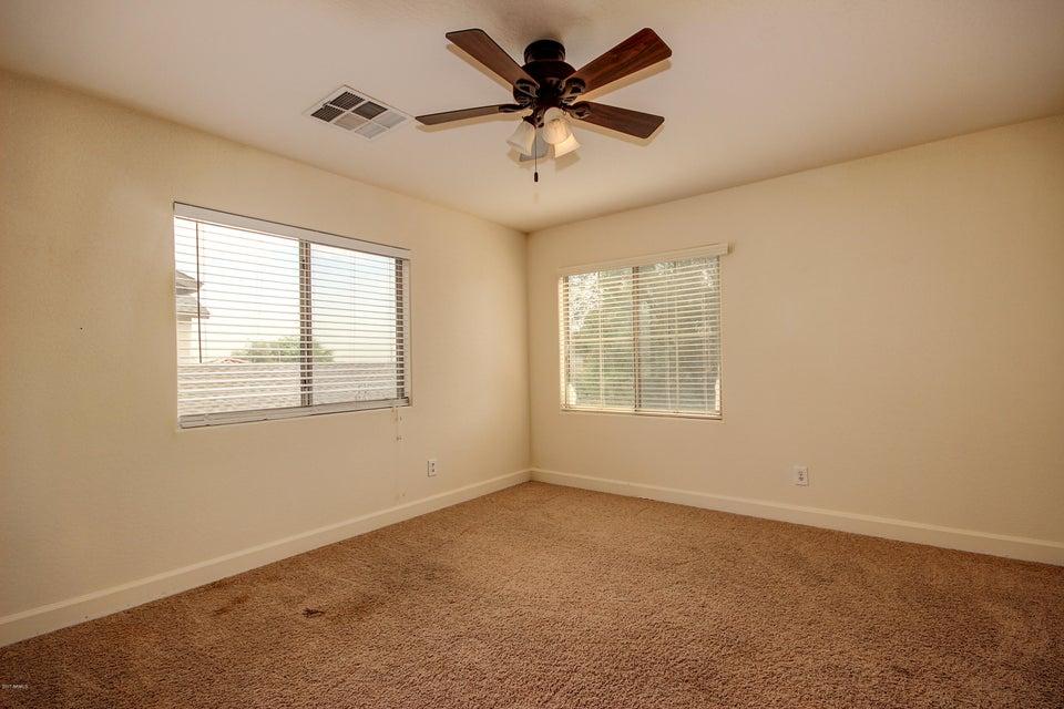 210 N 110TH Drive Avondale, AZ 85323 - MLS #: 5621688