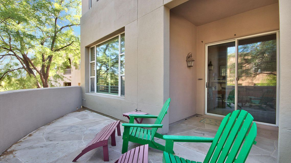 MLS 5622965 28990 N WHITE FEATHER Lane Unit 122, Scottsdale, AZ 85262 Scottsdale AZ Stonedge