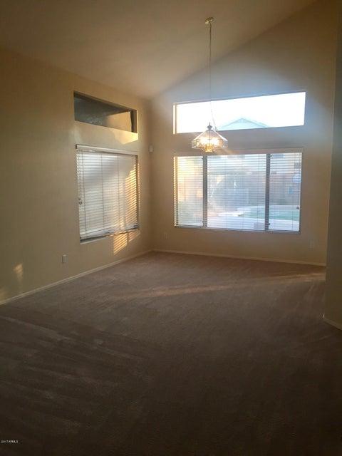 MLS 5622769 2398 S SYCAMORE Place, Chandler, AZ 85286 Chandler AZ Clemente Ranch