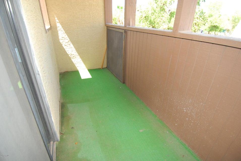 1315 S MARILYN ANN Drive Tempe, AZ 85281 - MLS #: 5622782