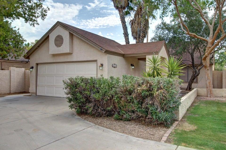5138 W JUPITER Way, Chandler, AZ 85226