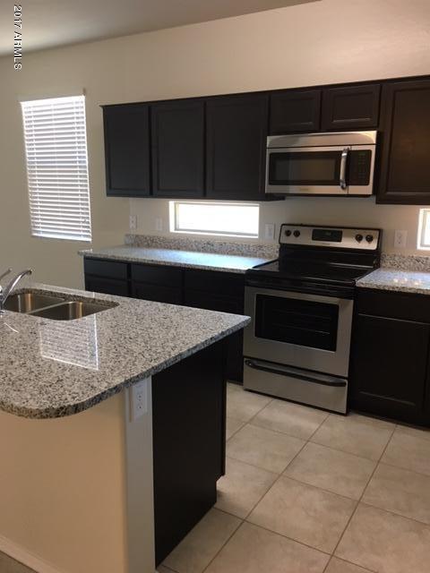 2172 N ST BONITA Lane Casa Grande, AZ 85122 - MLS #: 5595004