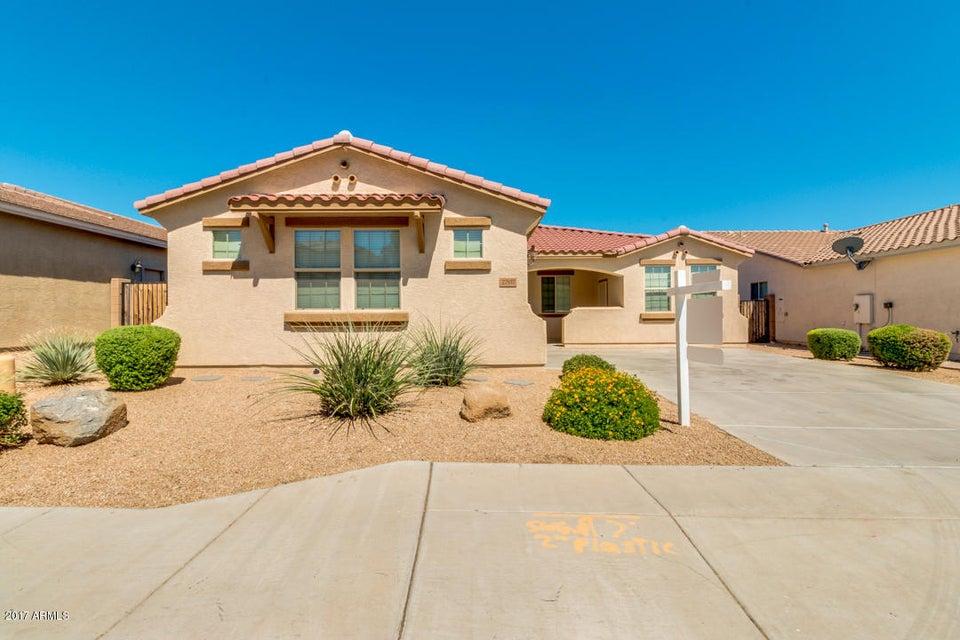 27537 N 92ND Lane, Peoria, AZ 85383