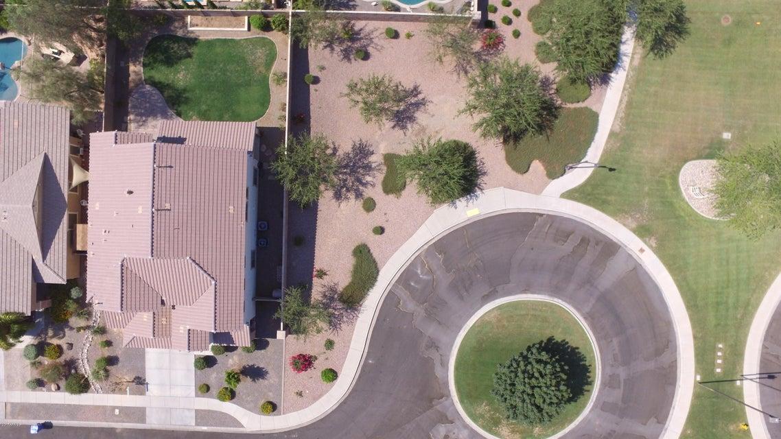 MLS 5622946 2902 E BAARS Court, Gilbert, AZ 85297 Gilbert AZ Stratland Estates