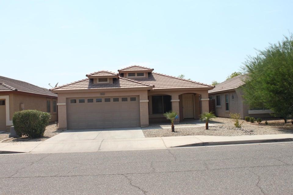 6612 S 32ND Lane, Phoenix, AZ 85041