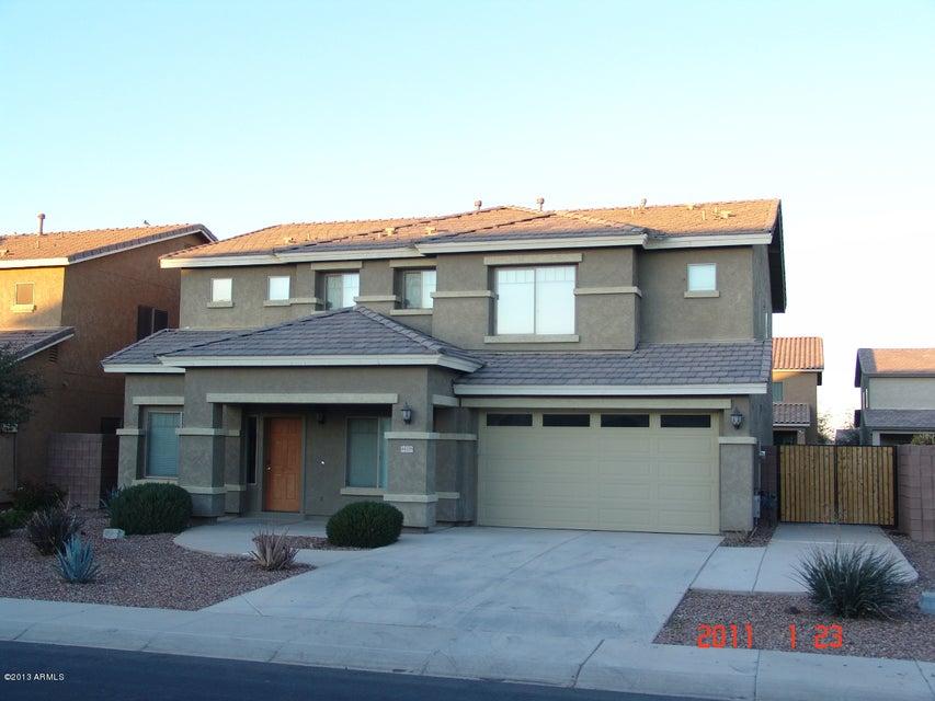44206 W COPPER Trail, Maricopa, AZ 85139