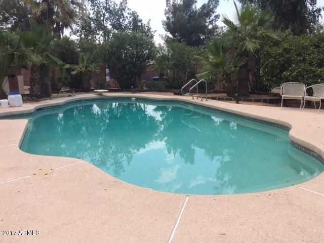 MLS 5622263 7113 E DREYFUS Avenue, Scottsdale, AZ 85254 Scottsdale AZ Guest House