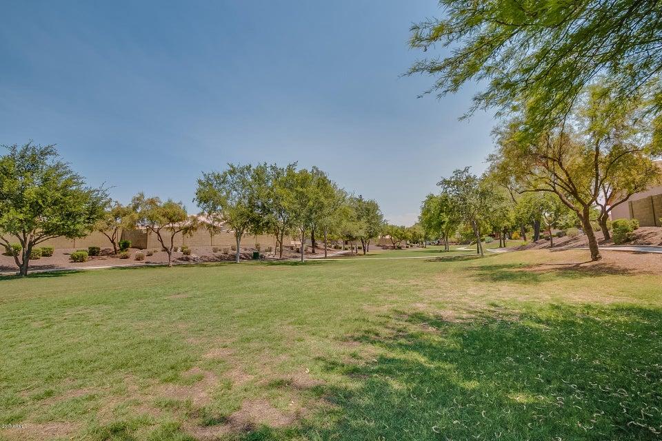 MLS 5622816 2143 E RANCH Court, Gilbert, AZ 85296 Gilbert AZ Cottonwoods Crossing