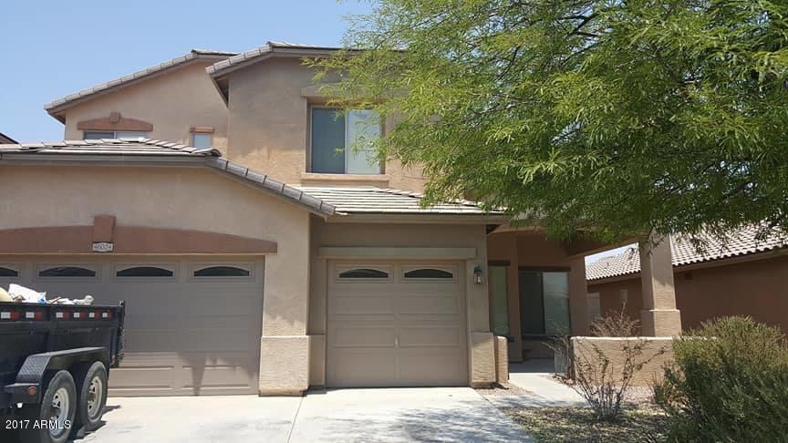 46024 W Rainbow Drive, Maricopa, AZ 85139