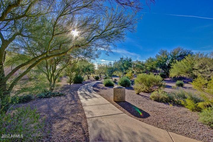 MLS 5622855 5351 E POSTON Drive, Phoenix, AZ 85054 Phoenix AZ Desert Ridge