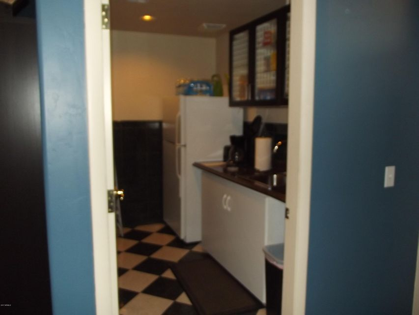 15640 N 7TH Street Unit 8 Phoenix, AZ 85022 - MLS #: 5622840