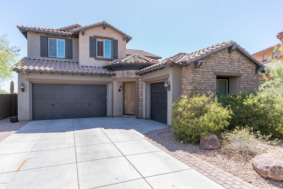 21906 N 38th Place, Phoenix, AZ 85050