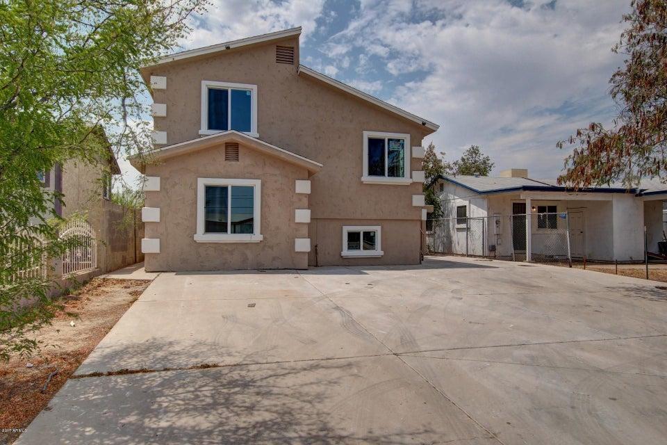1021 E CHIPMAN Road, Phoenix, AZ 85040
