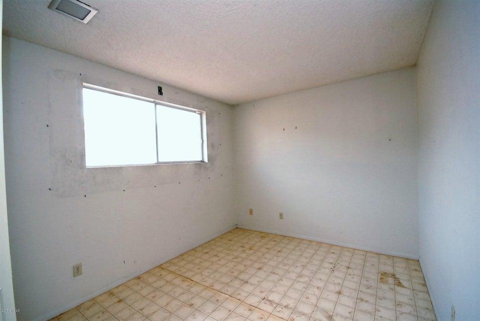 MLS 5622860 4612 W AUGUSTA Avenue, Glendale, AZ 85301 Glendale AZ REO Bank Owned Foreclosure