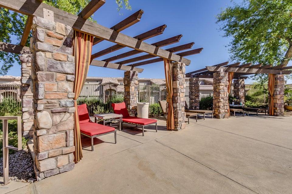 MLS 5623285 13700 N FOUNTAIN HILLS Boulevard Unit 130 Building, Fountain Hills, AZ Fountain Hills AZ Scenic