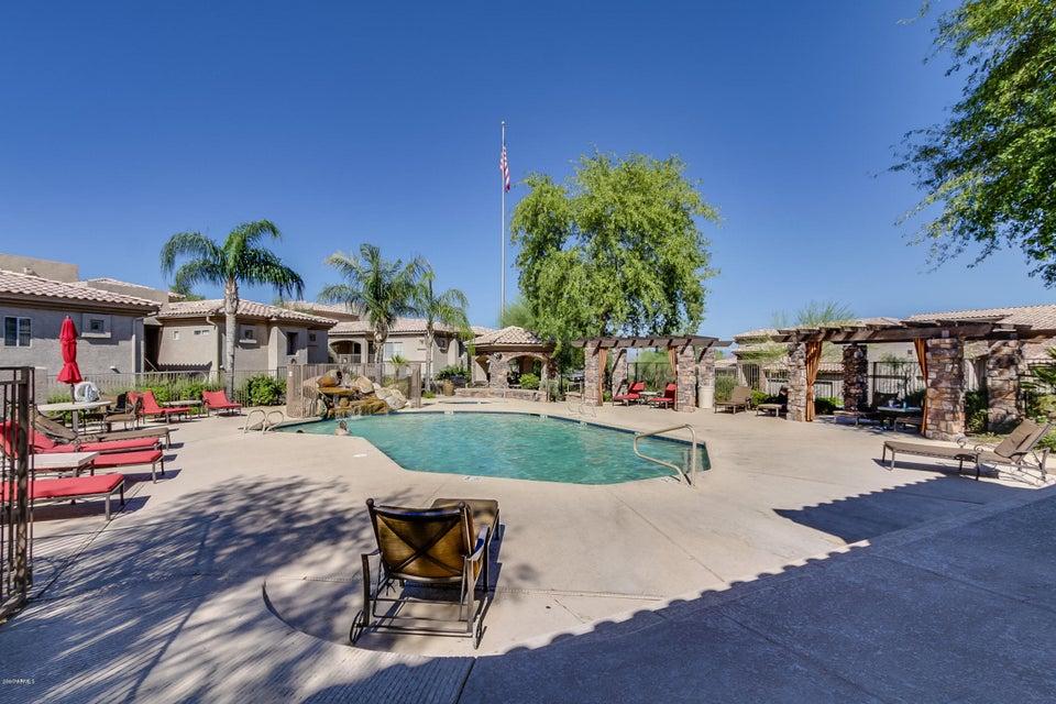 13700 N FOUNTAIN HILLS Boulevard 130, Fountain Hills, AZ 85268